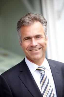 Christoph dücker